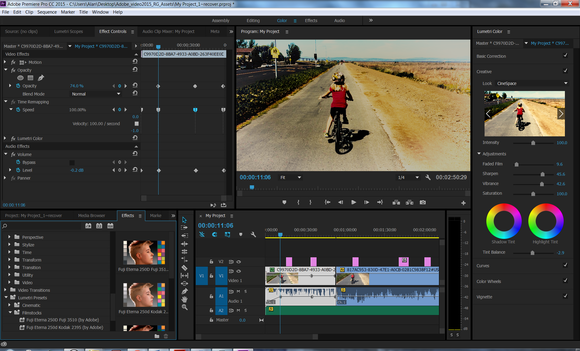 adobe-premiere-2015-review-full-interface-100591275-large